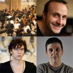 """""""Week-end autour de Rameau et Berlioz"""""""