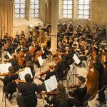 """""""Orchestre Les Siècles, dir. F.-X. Roth"""""""