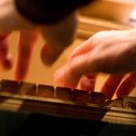 """""""Le clavecin moderne et le retour à la musique ancienne fin XIXe"""""""