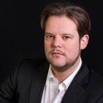 """""""Daniel Gloger, Ensemble Recherche"""""""