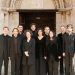 """Musica Nova, dir. Lucien Kandel, Daniele Ghisi"""