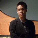 """Jean-Luc Ho, clavecin"""