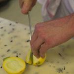 """""""La recette du chef - mai 2015"""""""