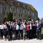 """""""Royaumont : un espace de séminaires aux portes de Roissy [Reportage]"""""""