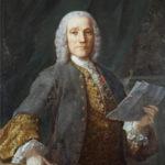 """""""En compagnie de Scarlatti"""""""