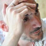 """Roberto Fratini Serafide"""