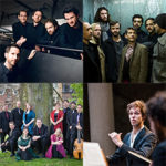 """""""Festival 2015 : à pleine voix [10"""