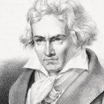 """""""De Beethoven à Chopin : l'éloquence romantique au piano"""""""
