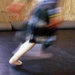 """""""Musiques à danser de Frédéric Chopin"""""""