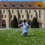 """""""Le don en ligne : quelques clics pour soutenir le projet culturel de la Fondation Royaumont"""""""