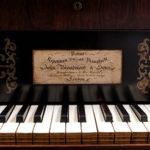 """""""Beethoven et ses contemporains"""""""