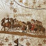 """""""Le Voyage de Guillaume de Rubrouck"""""""