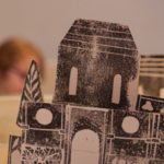 """""""Mon abbaye en 3D"""""""