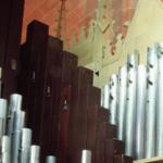 """""""Jardin Féérique de l'orgue"""""""