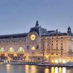 """""""Lauréats de la Fondation Royaumont à l'Auditorium du Musée d'Orsay"""""""