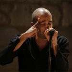 """""""Marc Nammour, Akosh S., Alexis Bossard, Tinariwen, Imarhan"""""""