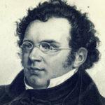 """Winterreise : Schubert et Jelinek"""