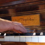 """""""Les lauréats autour de Onslow, Beethoven, Chopin"""""""