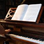"""""""Les concertos de Chopin"""""""