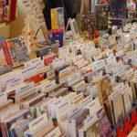 """""""[Librairie-boutique] Quels disques glisser dans la hotte du Père Noël ?"""""""