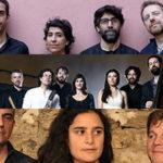 """""""Flûte, flamenco, jazz et musiques du monde… L'art du partage au Festival de Royaumont 2018"""""""