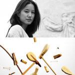 """""""[Festival Pianos, pianos] Claudia Chan s'inspire des notes de Claude Helffer"""""""