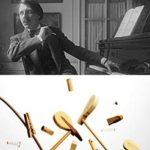 """""""[Festival Pianos, pianos] Le fonds Cortot de la Médiathèque Mahler, un trésor pour les interprètes"""""""