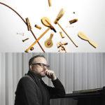 """""""[Festival Pianos, pianos] Nicolas Hodges à Paris pour l'anniversaire des """"Etudes pour piano"""" de Dusapin"""""""