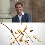 """""""[Festival Pianos, pianos] Edoardo Torbianelli fait revivre le monde sonore des compositeurs romantiques"""""""