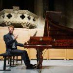 """""""Festival Pianos,Pianos : zoom sur les pianos d'époque romantique"""""""