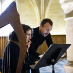 """""""Royaumont contribue au nouveau rayonnement de la musique médiévale"""""""