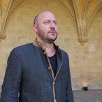 """""""[Création] Plus de 200 choristes répètent à Royaumont une œuvre de Raphaël Cendo"""""""
