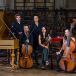 """""""Clavecins, pianoforte, flûte… Le 21 septembre, une journée dédiée aux instruments clés du baroque"""""""