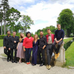 """""""Académie Orsay-Royaumont : un disque, une tournée internationale, de nouveaux lauréats"""""""