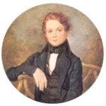 """""""L'enfance de Robert Schumann"""""""