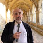"""""""Marcel Pérès détaille le projet « Samaa – Mozarabe » de l'ensemble Organum"""""""