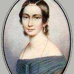 """""""Laura Fernandez Granero célèbre à sa façon les 200 ans de Clara Schumann"""""""