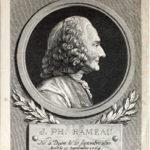 """""""Le fonds Rameau de la Bibliothèque musicale François-Lang"""""""