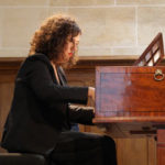 """""""Schumann, la vocalité au piano"""""""
