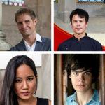 """""""Clavecin, pianoforte, piano… Un Festival 2020 qui fait touche !"""""""