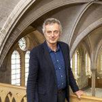 """""""[Festival 2020] L'édito de Francis Maréchal : «  Une nouvelle respiration"""