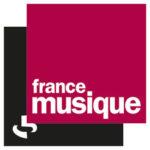 """""""France Musique, à nouveau partenaire du Festival de Royaumont"""""""