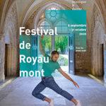 """""""[Guide pratique] Le Festival 2020 en 10 points"""""""